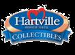 hartville