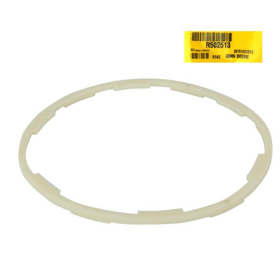 John Deere #R502513 Oil Filter Seal