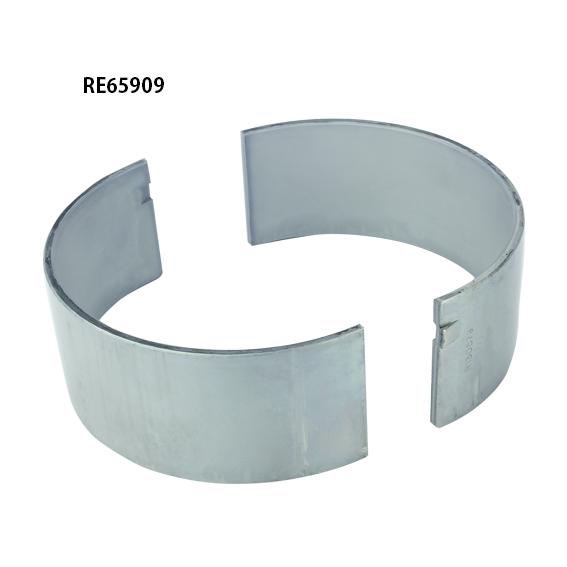 John Deere #RE65909 Piston Rod Bearings