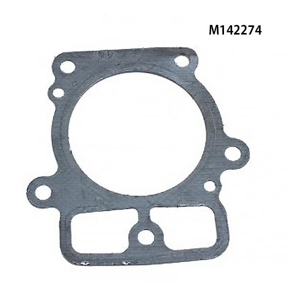 JOHN DEERE #M142274 ENGINE CYLINDER HEAD GASKET