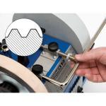 Tormek #US-105 Universal Support w/Micro-Adjust