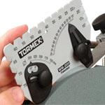 Tormek #WM-200 Pro AngleMaster