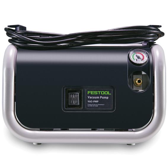 Festool 201064 VAC PMP Vacuum Pump