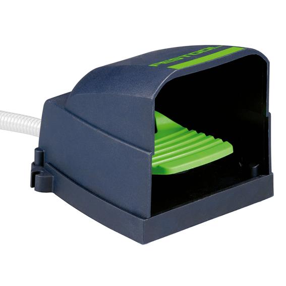 Festool 580063 Vacuum Clamping System Foot Valve FV