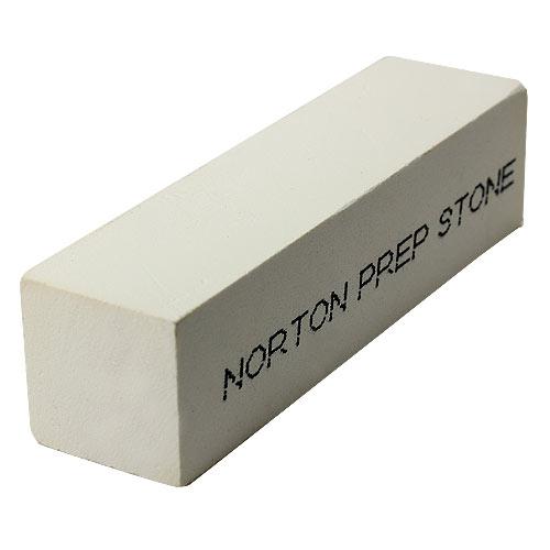 Norton Waterstone Prep Stone