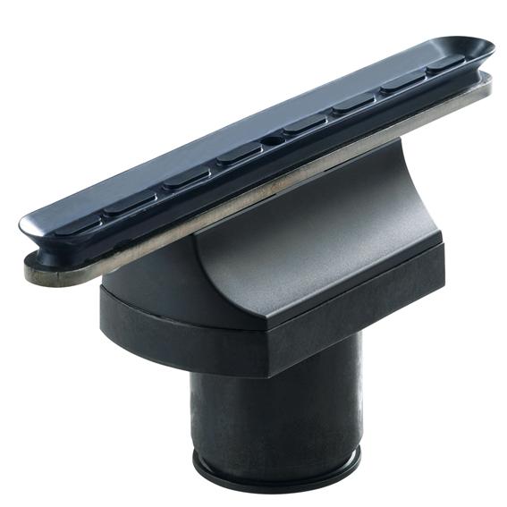 Festool 580065 Vacuum Cup VT 277 x 32 Narrow