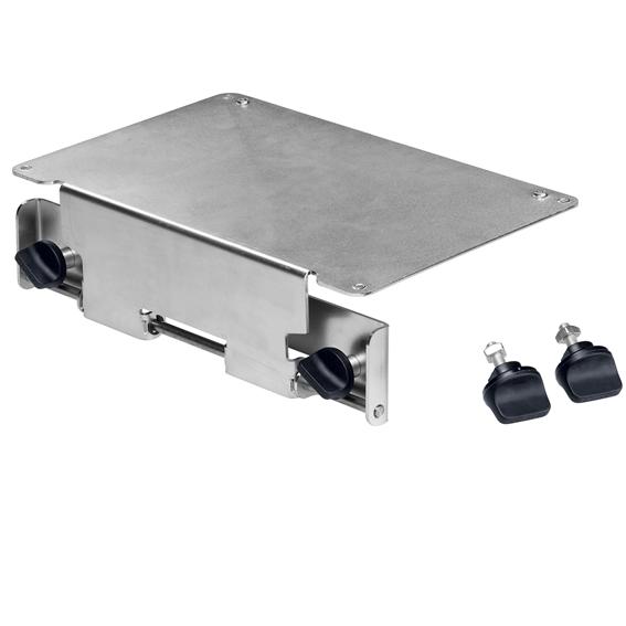 Festool 494977 Vacuum Clamping System MFT Clamp Plate