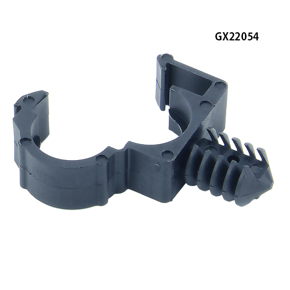 John Deere #GX22054 Electrical Wiring & Control Cable Clip