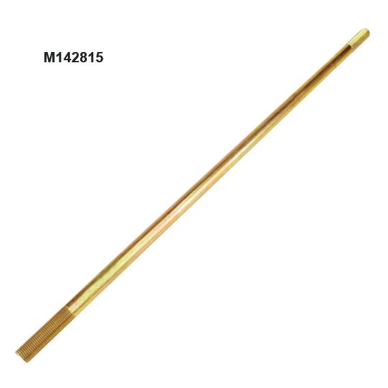 John Deere #M142815 Tie Rod
