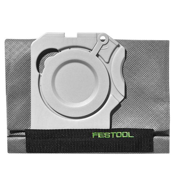 Festool 500642 CT SYS Long-Life Filter Bag