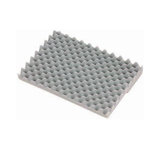 Festool 499617 SYS Midi Systainer Lid Pad Insert