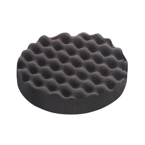 Festool 493888 D150 Very Fine Waffle Sponges - 5 Pk