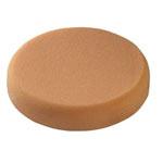 Festool 493850 D125 Orange Medium Polishing Sponge