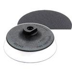 Festool 488342 RAP 150 Polishing Pad