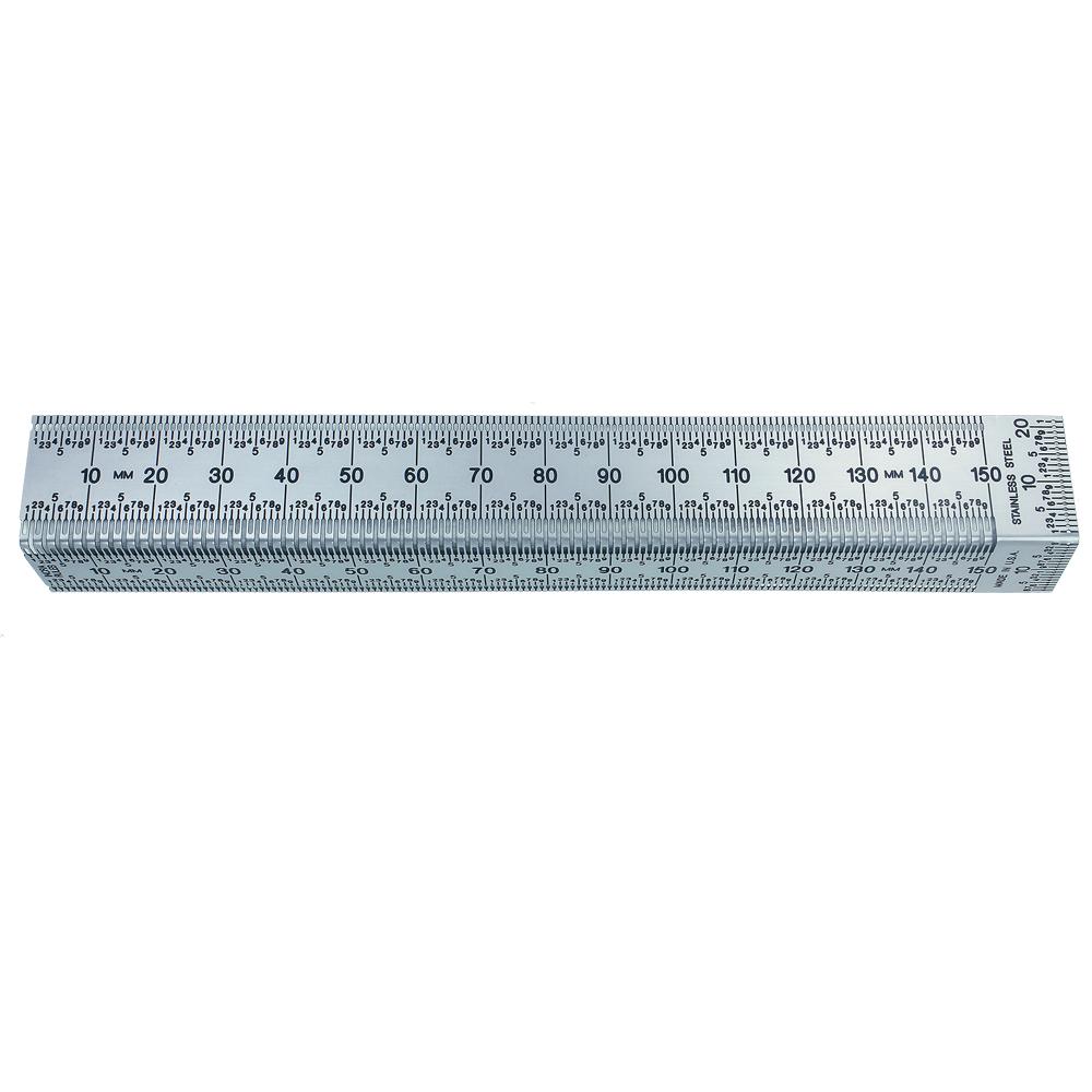 Incra 300mm Metric Bend Rule