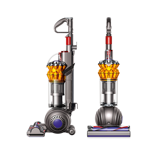 DYSON SMALL BALL MULTI FLOOR VACUUM