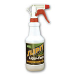 Slipit Woodworker's Liqui-Form Lubricant - 16 oz. Pump