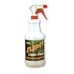 Slipit Woodworker's Liqui-Form Lubricant - 32 oz. Pump