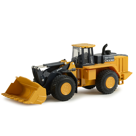 Ertl John Deere 1:50 Scale 944K Wheel Loader
