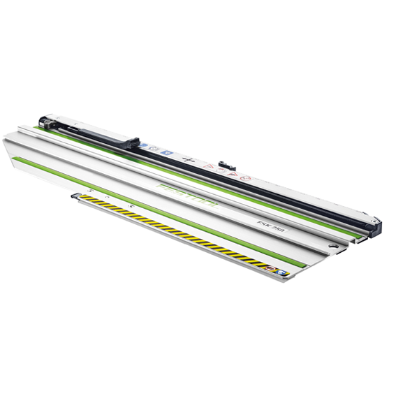 FESTOOL  769942 FSK 420 GUIDE RAIL