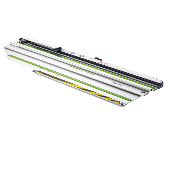 FESTOOL  769943 FSK 670 GUIDE RAIL