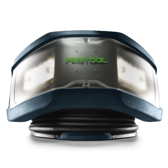 Festool 574657 SYSLITE Duo Work Light Set