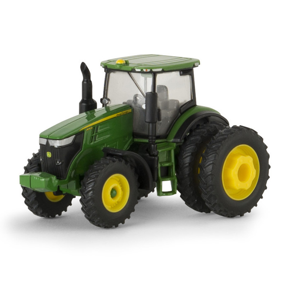Ertl John Deere 1:64 Scale Model 7270R Tractor