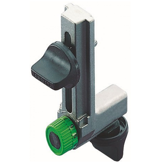 Festool 486052 Router Angle Arm