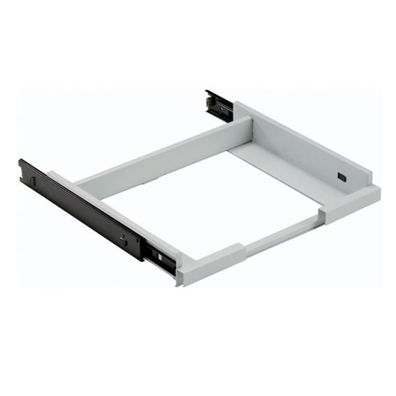 Festool 491923 SYS-PORT/TA/2 Telescopic Drawer