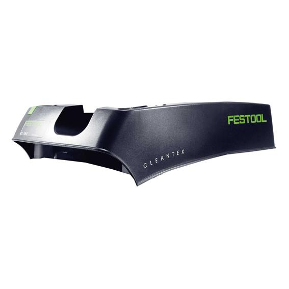 Festool 496237 Hose Garage For CT 26 & 36