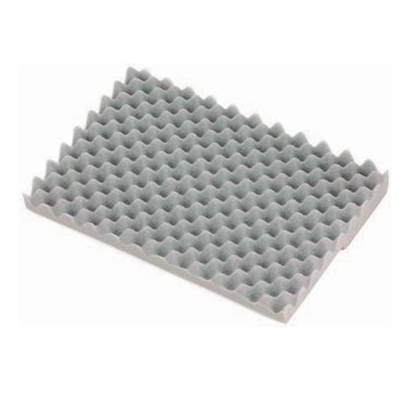 Festool 499619 SYS-MINI TL Foam Lid Pad Insert