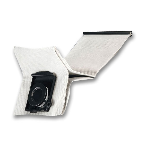Festool 499704 CT MIDI Longlife Filter Bag
