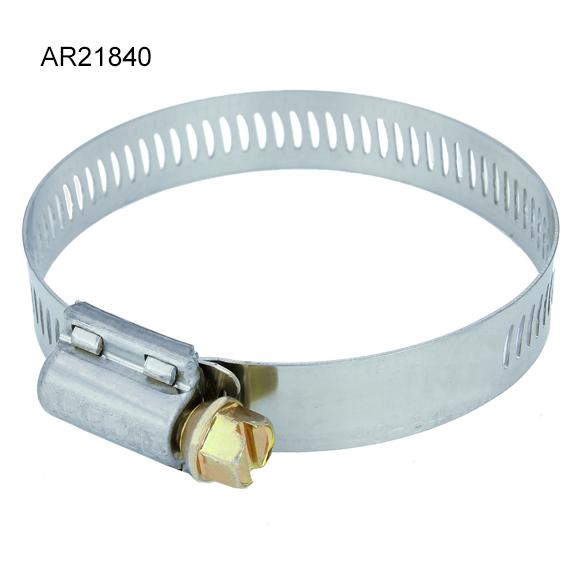 John Deere #AR21840 Hose Clamp