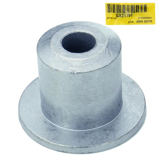 John Deere #GX21791 Axle Pivot Bushing