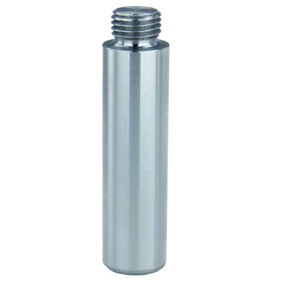 Whiteside 6892 Drawer Slot Cutter Arbor - 1/2 Inch SH X 3/8-24 Thread