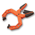 PONY 2-1/4 ISD HAND CLAMP