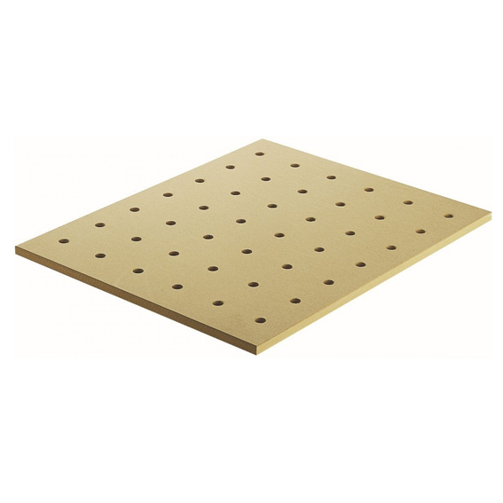 FESTOOL  488565 MFT 800 PERFORATED PLATE