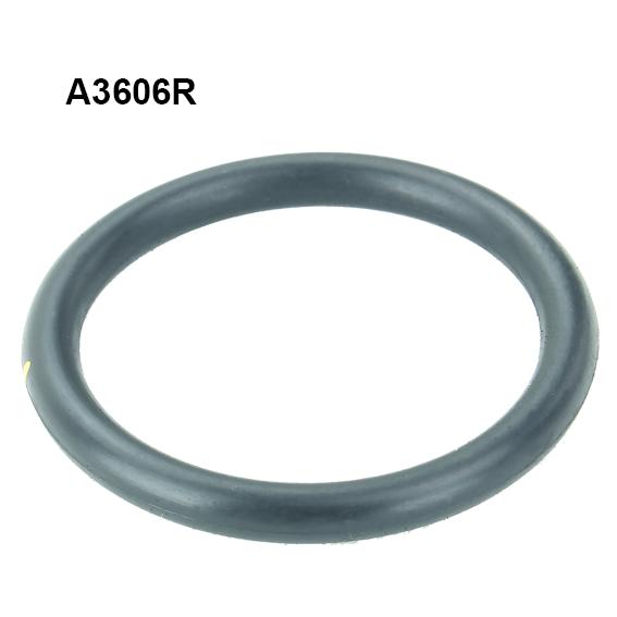 John Deere #A3606R O-Ring