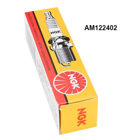 John Deere #AM122402 Spark Plug