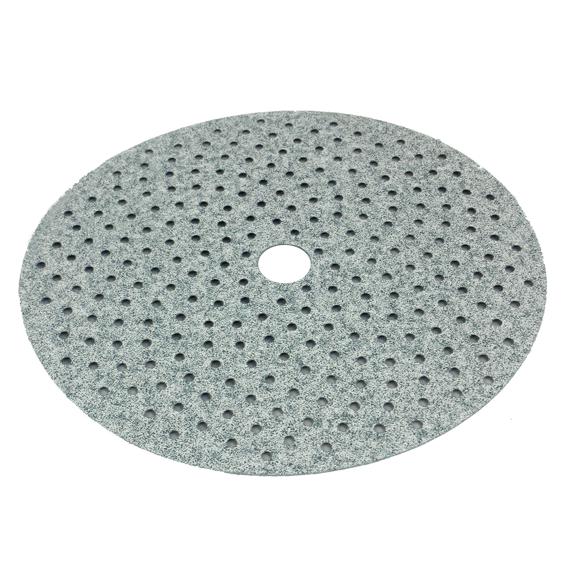 NORTON 6 P100 GRIT PROSAND MULTI-AIR CYCLONIC ABRASIVE DISCS - 10 PK.