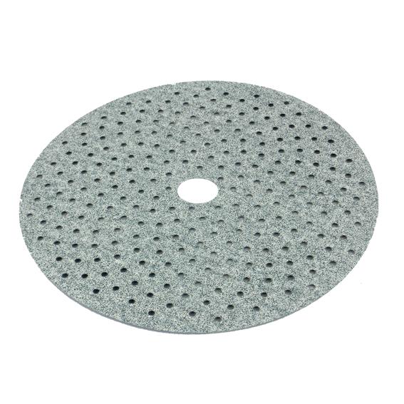 NORTON 6 P80 GRIT PROSAND MULTI-AIR CYCLONIC ABRASIVE DISCS - 50 PK.