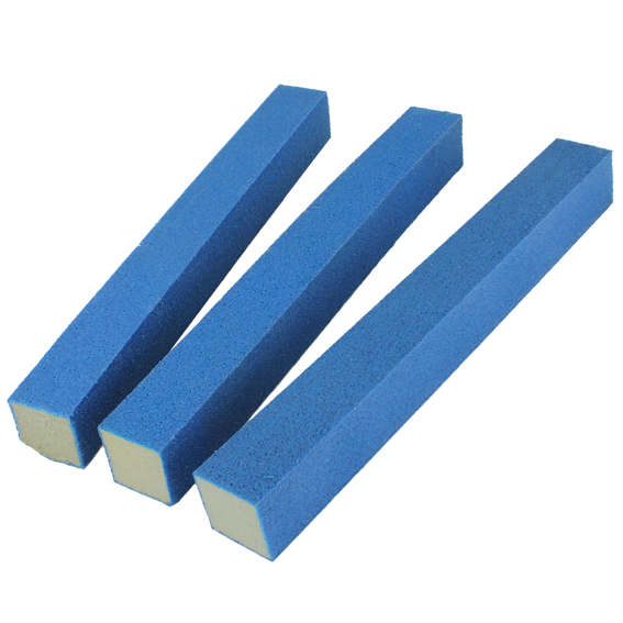 NORTON 5X PROSAND EXTRA LARGE SANDING STICKS - ASSORTED FINE