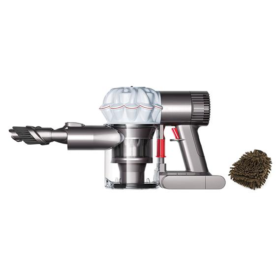 Dyson V6 Baby + Child Handheld Cordless Vacuum