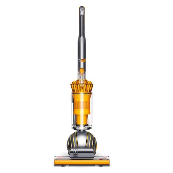 Buy Dyson Ball Multi Floor 2 Vacuum Hartvilletool Com