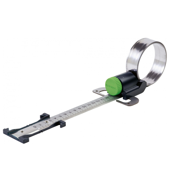 Festool 201184 Carvex Jigsaw Circle Cutter Only, Imperial
