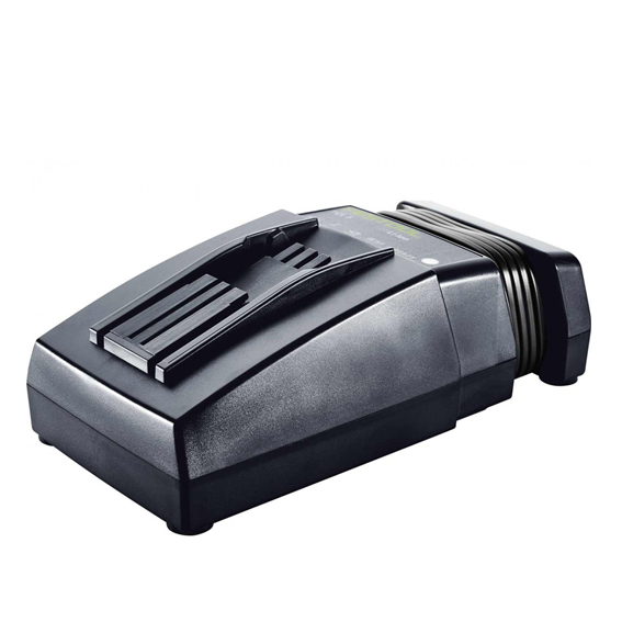 Festool 201138 Quick Charger TCL 6