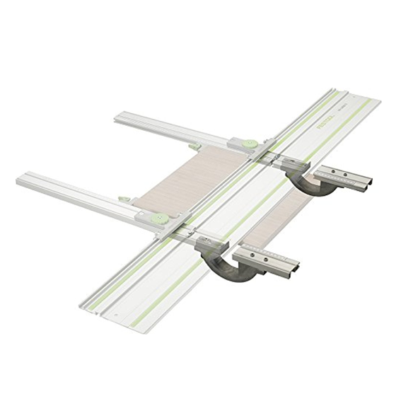 Festool 201183 Parallel Guide Extensions, Imperial