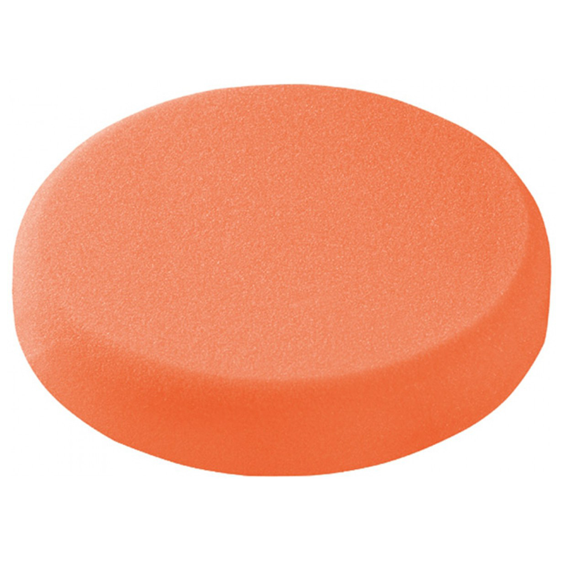 Festool 202367 D125 Orange Medium Polishing Sponge