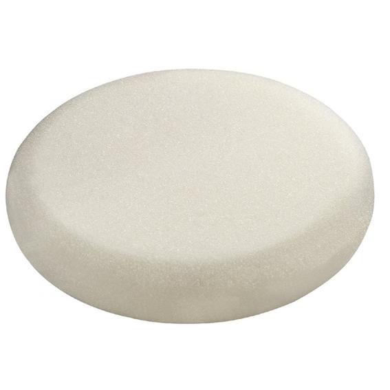 Festool 202377 D150 White Fine Polishing Sponge