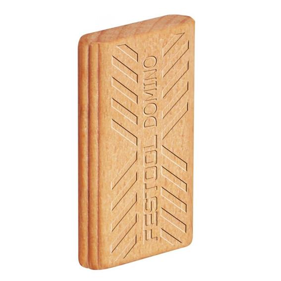 Festool 201499 Domino Beech Tenons D14 X75/104 BU